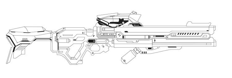 Waffe_2